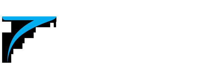 Hayren Studio